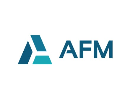 AFM (Hull) LTD
