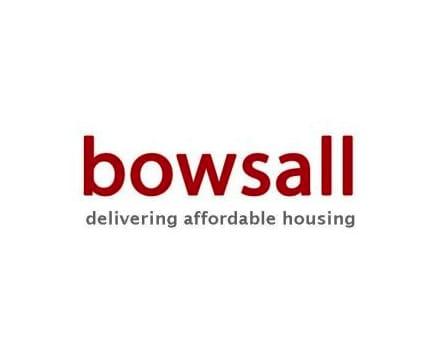 Bowsall