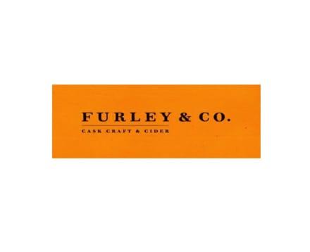 Furley & Co.