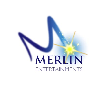 Merlin Entertainment