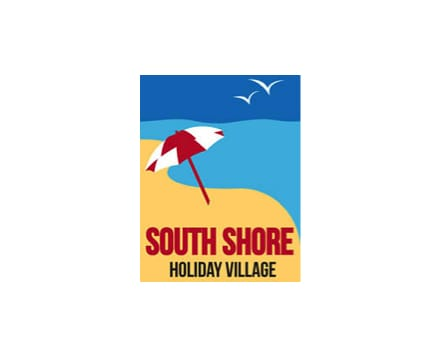 South Shore Holiday Village