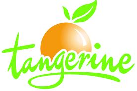 Tangerine Confectionery