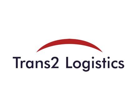Trans2 Logistics