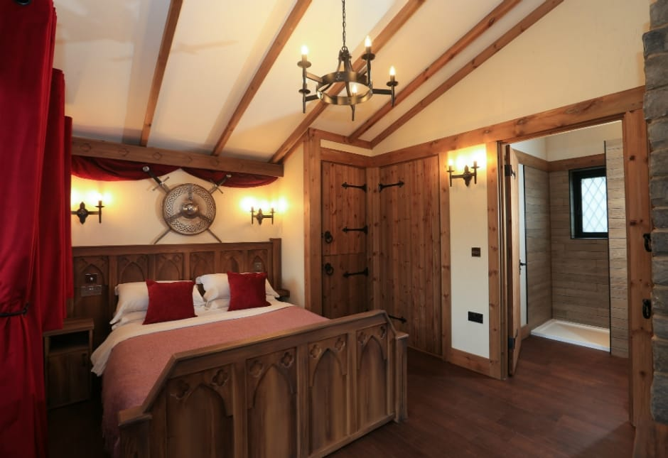 inside-lodge.jpg#asset:259